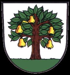 Beimerstetten Wappen