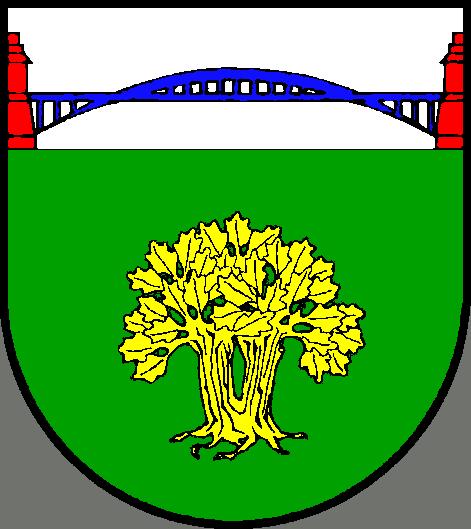 Beldorf Wappen