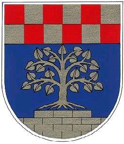 Bell Wappen