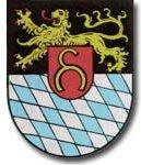 Bellheim Wappen