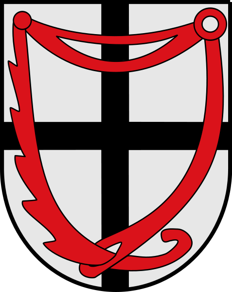 Belm Wappen