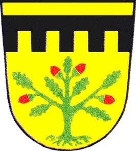 Belrieth Wappen