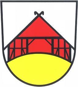 Belsch Wappen