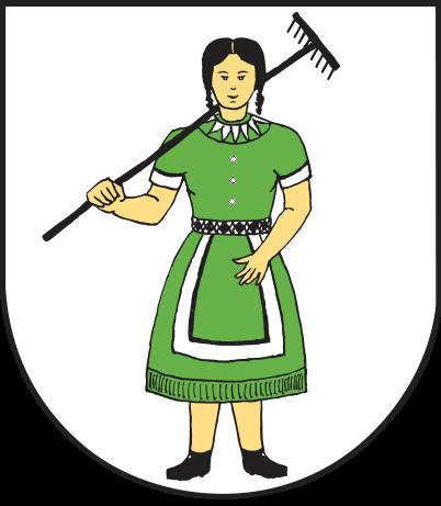 Belsdorf Wappen