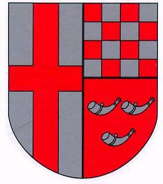 Beltheim Wappen