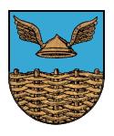 Belum Wappen