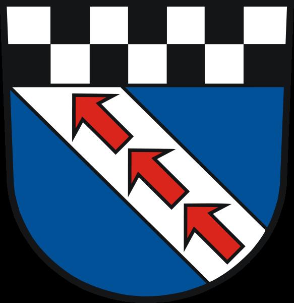 Bempflingen Wappen