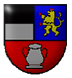 Bendeleben Wappen