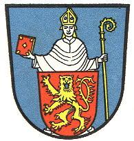 Bendorf Wappen