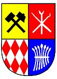 Benndorf Wappen