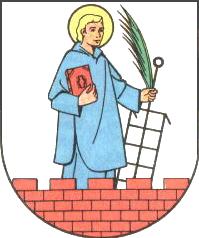 Benneckenstein Wappen