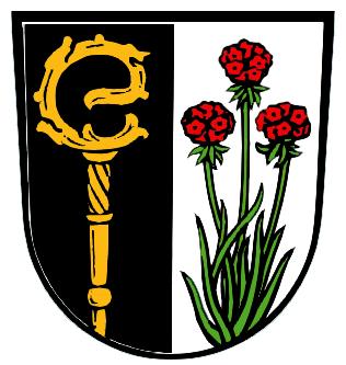 Benningen Wappen