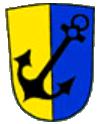 Bennstedt Wappen