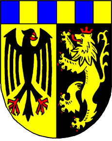 Benzweiler Wappen