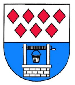 Bereborn Wappen