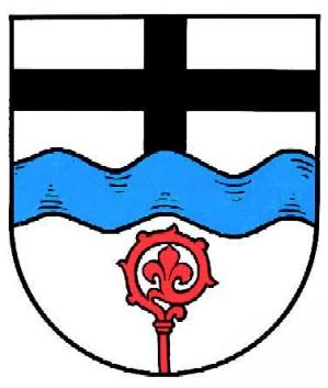 Berenbach Wappen