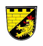 Berg bei Neumarkt in der Oberpfalz Wappen