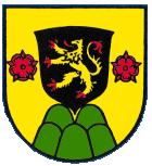 Berg (Pfalz) Wappen
