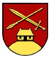 Berghausen Wappen