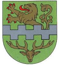 Bergisch Gladbach Wappen