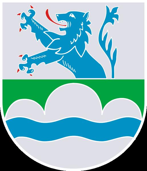 Berglangenbach Wappen