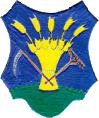 Berkenbrück Wappen