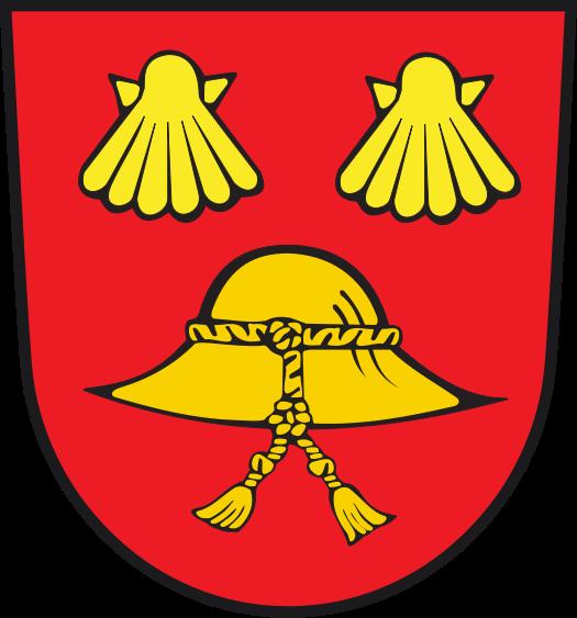 Berkheim Wappen