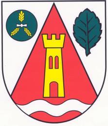 Berlingen Wappen