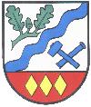 Bermel Wappen
