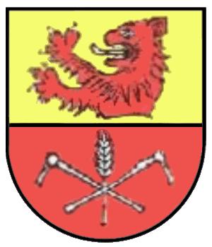 Berndroth Wappen