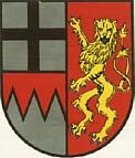 Berod bei Höchstenbach Wappen