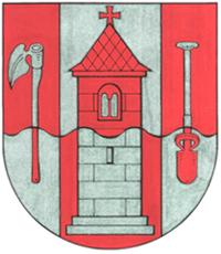 Berod bei Wallmerod Wappen