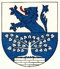 Berschweiler Wappen