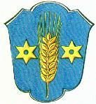 Berumbur Wappen