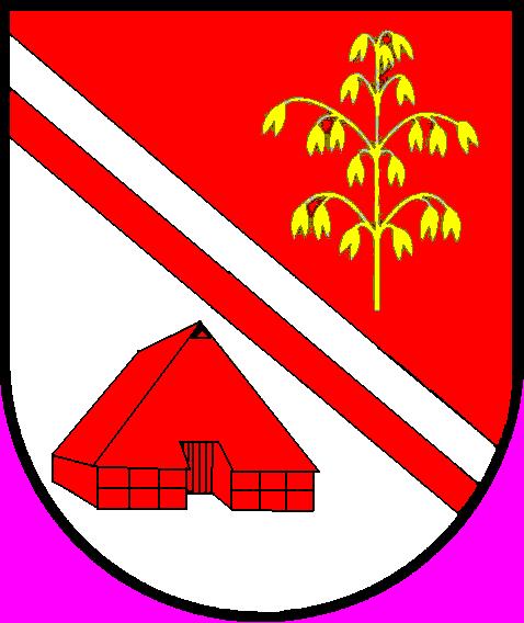 Besdorf Wappen