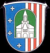 Beselich Wappen