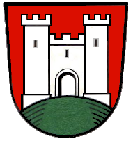 Besigheim Wappen