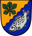 Bestensee Wappen