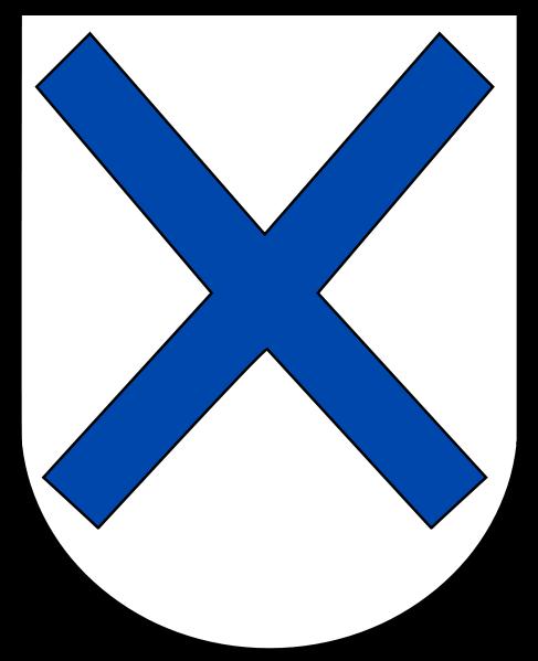 Bestwig Wappen