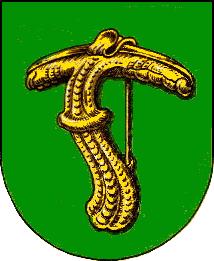 Betheln Wappen