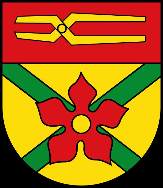 Betteldorf Wappen