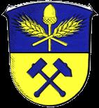 Bettendorf Wappen