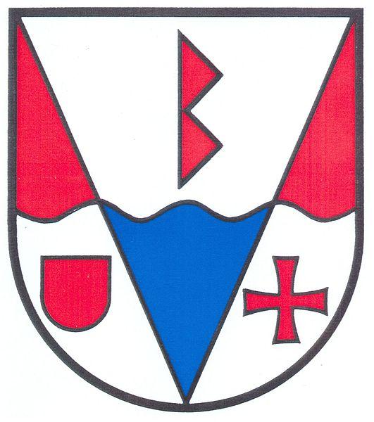Bettenfeld Wappen