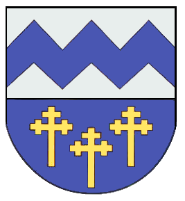 Bettingen Wappen
