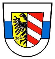 Betzenstein Wappen