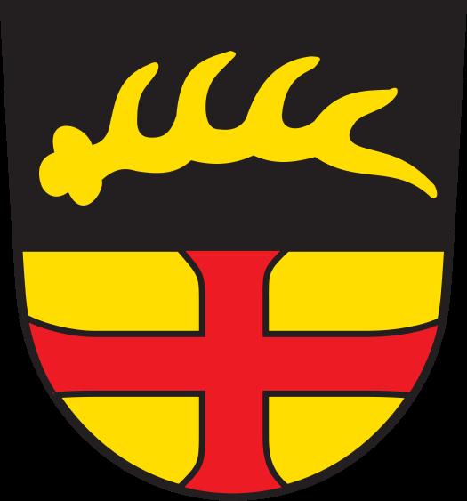 Betzenweiler Wappen
