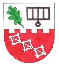 Beulich Wappen
