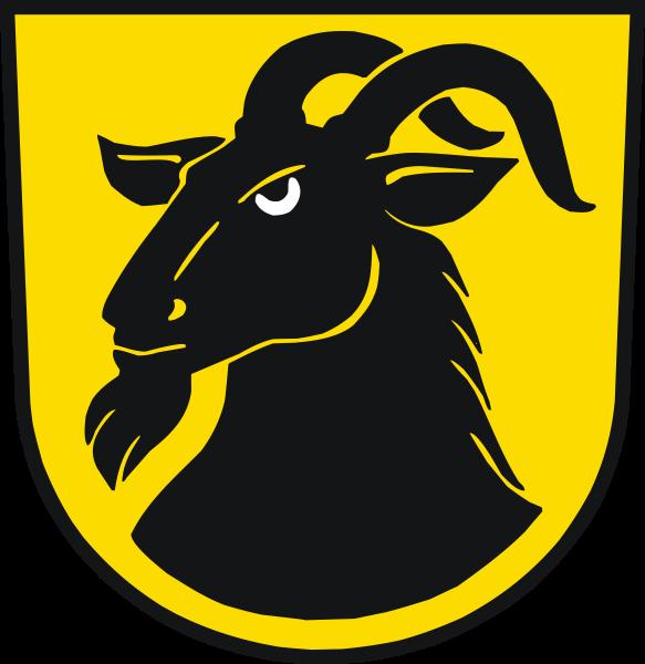 Beuren Wappen
