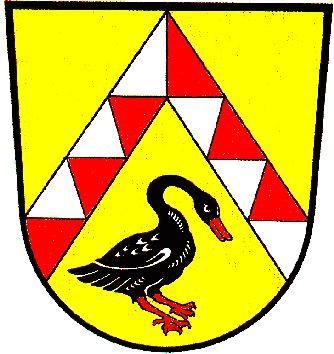 Beutelsbach Wappen