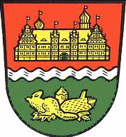 Bevern Wappen